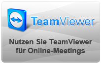 TeamViewer Online-Meeting